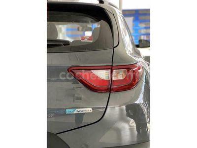 usado Kia Stonic 1.0 T-gdi Mhev Imt Concept 100 100 cv en Valladolid