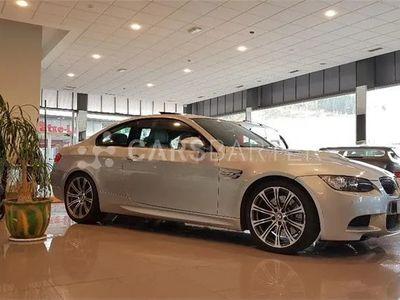 usado BMW M3 2p