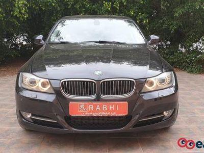 usado BMW 330 Serie 3 D ATTIVA