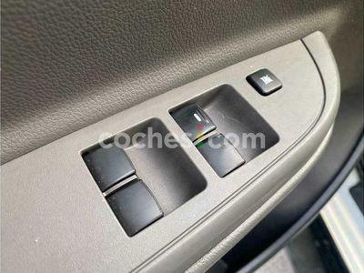 usado Mitsubishi L200 2.5di-d Double Cab M-pro 154 cv en Cuenca