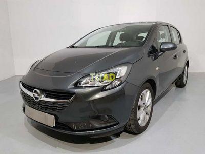 usado Opel Corsa 1,4 Selective 90cv