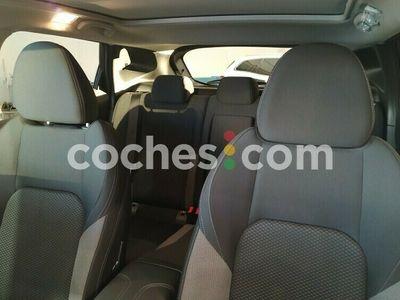 usado Nissan Qashqai 1.3 Dig-t N-connecta 4x2 103kw 140 cv en Palmas, Las