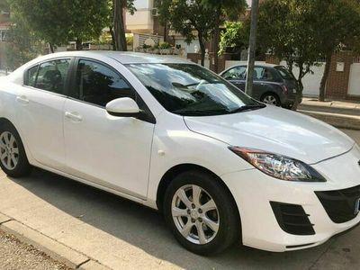 usado Mazda 3 SportSedan 1.6 Active