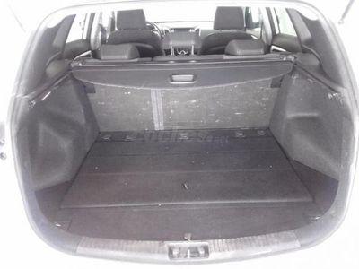 usado Hyundai i30 Cw 1.6 Crdi 110cv Go Brasil 5p. -14