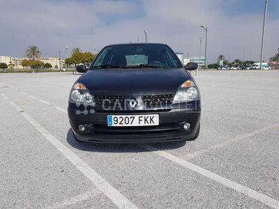 usado Renault Clio 1.2 BILLABONG 75 CV 5p