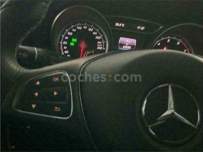 usado Mercedes A250 ClaseSport