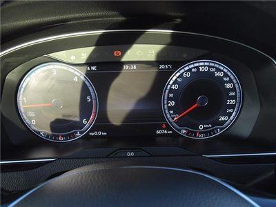 usado VW Passat 2.0TDI BMT Sport 150