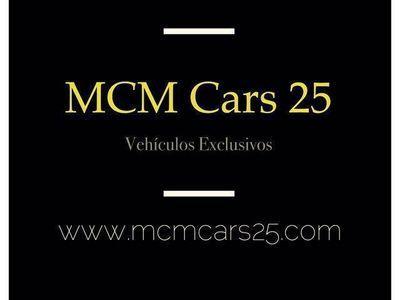 usado BMW X3 xDrive30d 204CV