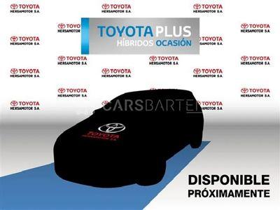 usado Toyota Prius 1.8 HSD Advance 100 kW (136 CV) 5p