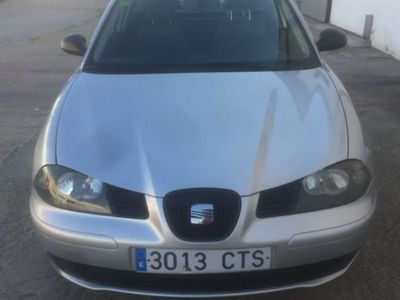 usado Seat Ibiza 1.2 12V Cool