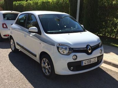 usado Renault Twingo TCe Energy S