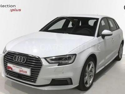 usado Audi A3 e-tron 150 kW (204 CV) S tronic 5p