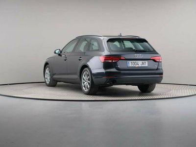 usado Audi A4 Avant 2.0TDI Advanced ed. S-T 150
