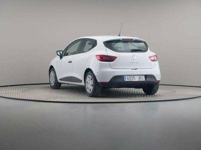usado Renault Clio 1.5dCi Ecoleader Energy Business 90