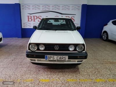 usado VW Golf Golf1.8 GTI