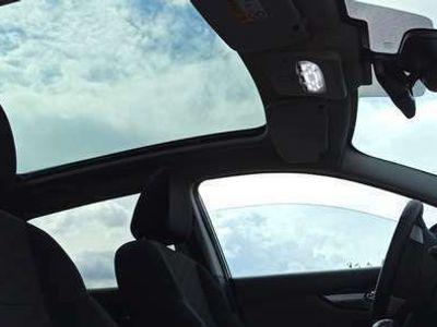 usado Nissan Qashqai 1.5dCi 360 4x2