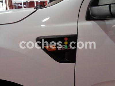 usado Ford Ranger 2.2tdci Dcb. Xl 4x4 150 150 cv en Madrid