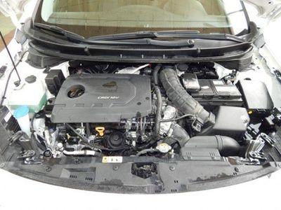 usado Hyundai i30 i301.4 Tecno