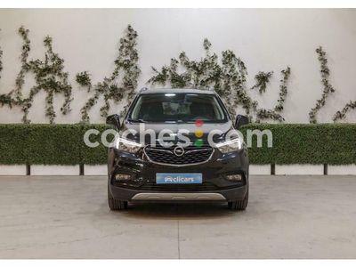usado Opel Mokka X 1.4t S&s Excellence 4x2 140 cv