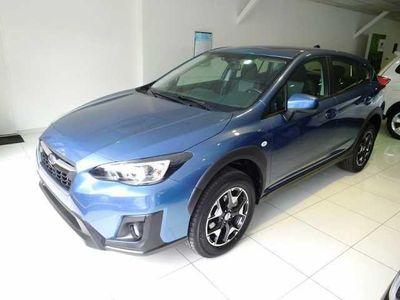 usado Subaru XV 1.6i Sport CVT VARIOS COLORES!!!!!
