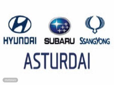 gebraucht Hyundai Ioniq HEV 1.6 GDI Style
