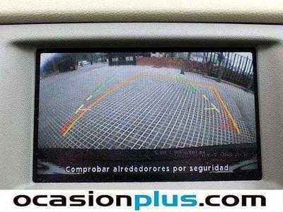 usado Nissan Murano 3.5 V6 Premium Aut.