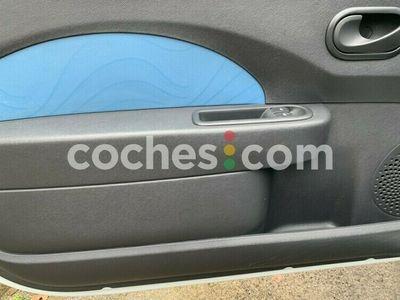 usado Renault Twingo 1.5dci Emotion Eco2 85 cv en Cordoba
