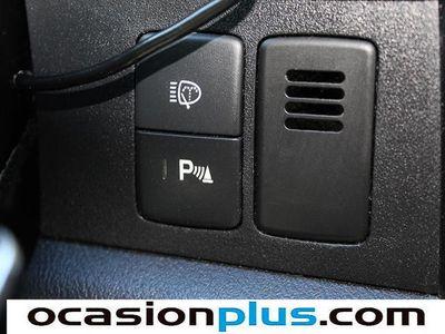 brugt Honda CR-V 2.2 I-DTEC Lifestyle Auto 110kW (150CV)