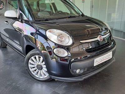 usado Fiat 500L 1.6Mjt II S&S Pop Star 120
