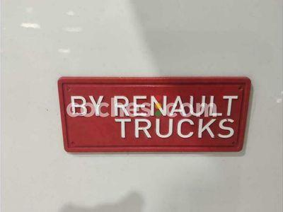 usado Renault Master Fg. Dci 107kw P Energy Tt L4h2 3500 145 cv en Palmas, Las