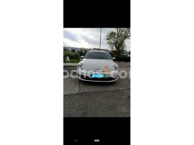 usado VW Beetle 1.6tdi Manía 105 105 cv en Barcelona
