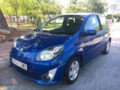 usado Renault Twingo 1.2 16v Authentique eco2