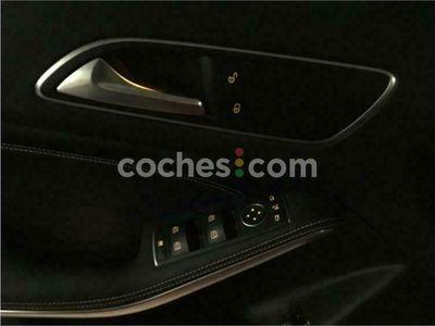 usado Mercedes GLA200 Clase Gla7g-dct 163 cv en Valladolid
