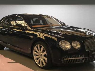usado Bentley Flying Spur W12