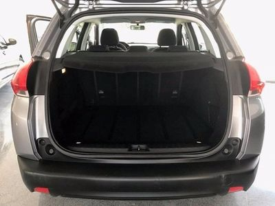 usado Peugeot 2008 1.6 BlueHDI S
