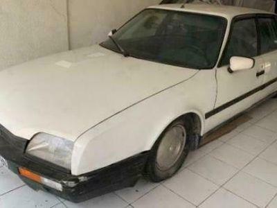 usado Citroën CX en Murcia (Murcia)