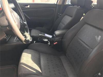 usado VW Passat 1.9 Tdi Advance 130cv 4p. -05