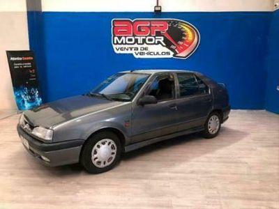 usado Renault R9