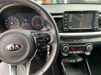 usado Kia Stonic 1.0 T-GDi Eco-Dynamic Drive 120