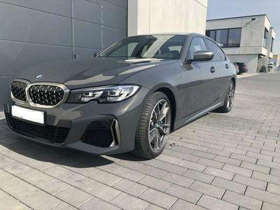 usado BMW M340 Serie 3 iA xDrive
