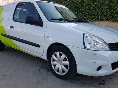 usado Renault Clio 1.5dCi Privilege