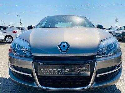 usado Renault Laguna 2.0dCi Energy Limited 130