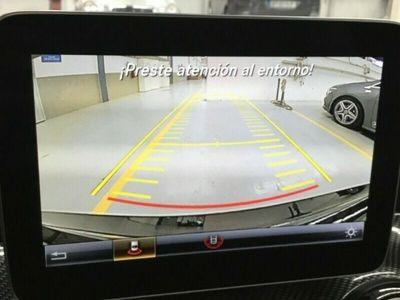 usado Mercedes CLA200 Shooting Brake d