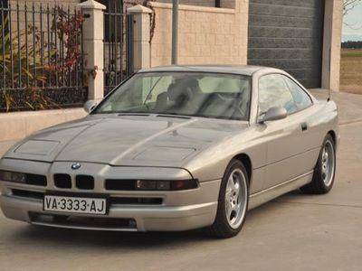 usado BMW 850 8er (i)