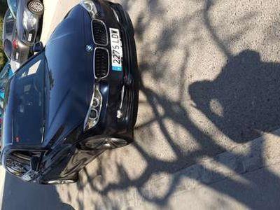 usado BMW 330 Serie 3 F31 Touring Diesel Touring Sport