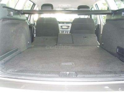 usado VW Passat Variant 2.0TDI BMT Advance DSG 150