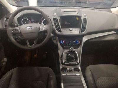usado Ford Kuga 1.5 EcoBoost 88kW 4x2 Trend+