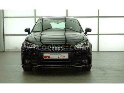 usado Audi A1 Adrenalin 1.6 TDI 85 kW (116 CV) S tronic