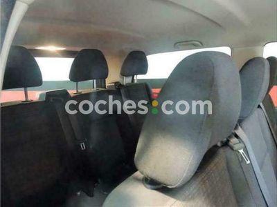usado Mercedes Vito Furgón 114cdi Extralarga 7g-tronic 136 cv en Valencia