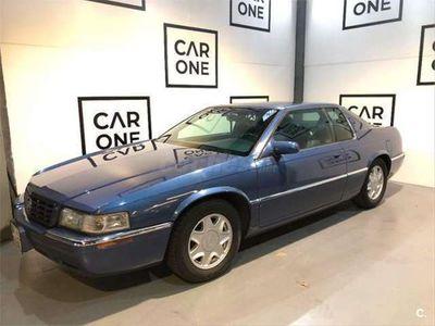 usado Cadillac Eldorado 4.6 TC